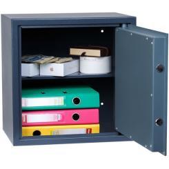 Мебельный сейф OLS-PL-45.К