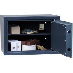 Мебельный сейф OLS-PL-30.К
