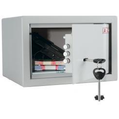 Мебельный сейф T - 17