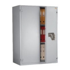 Огнестойкий шкаф сейфового типа BRANDMAUER BM-1220 KL