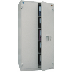 Огнестойкий шкаф сейфового типа BRANDMAUER BM-1993