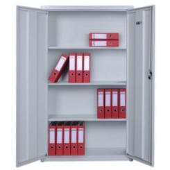 Металлический офисный Шкаф сейфового типа C.170