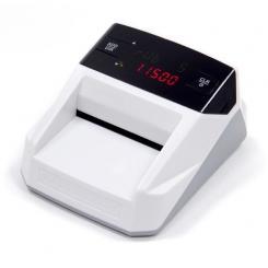 Автоматический детектор банкнот (валют) MONIRON DEC MULTI