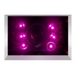 Инфракрасный детектор валют (банкнот) PRO 1500 IR РМ LCD