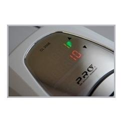 Автоматический детектор валют (банкнот) PRO CL 200 Е