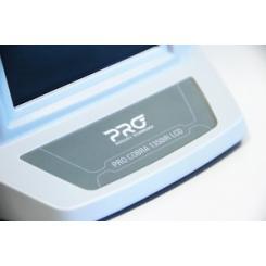 Детектор валют (банкнот) PRO COBRA 1350IR LCD