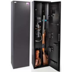 Оружейный сейф Е-150К1.Т1.П2.9005