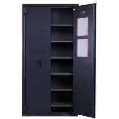 Шкаф-сейф для боеприпасов GA.200.2.K.K