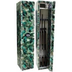 Сейф для ружья GE.300.K Safari