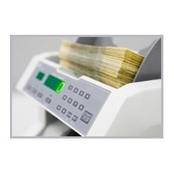 Счетчик валют (банкнот) PRO-95