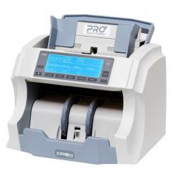 Счетчик валют (банкнот) PRO-МАС