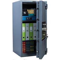 Взломостойкий сейф (4-й класс) MDTB Banker M 55 2K