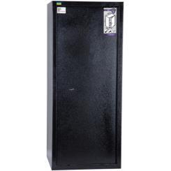 Шкаф-Сейф ЕС-95К.Т1.П2.9005