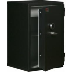 Огневзломостойкий сейф KASO PTK E3 320EB