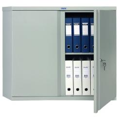 Металлический шкаф АМ 0891