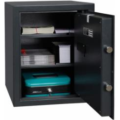 Офисный сейф R.48.K