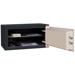Мебельный сейф GRIFFON S.20.K