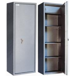 Офисный сейф MAXI 5Ms