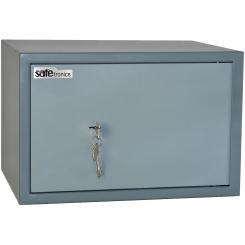 Мебельный сейф NTL 24 M