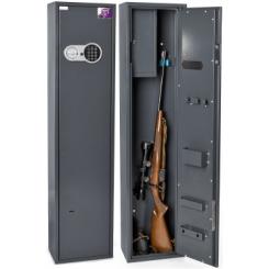Оружейный сейф Vertex