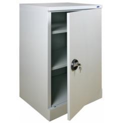 Металлический Шкаф ШКБ-6