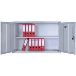 Металлический офисный Шкаф сейфового типа C.180.2