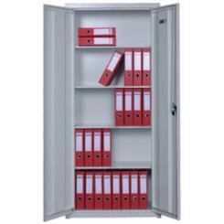 Металлический офисный Шкаф сейфового типа C.200