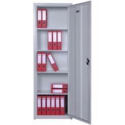 Металлический офисный Шкаф сейфового типа C.200.1