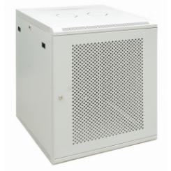 Шкаф настенный серверный ШС-15U/6.6П