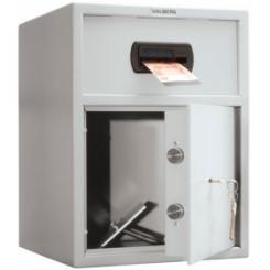 Темпокасса Valberg Smart-box SMB-1