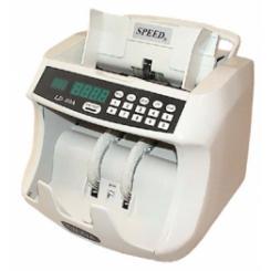 Счетчик валют(банкнот) Speed LD-60A