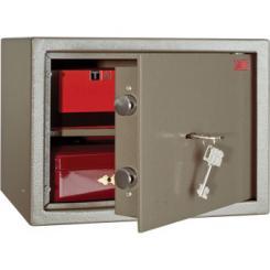 Мебельный сейф ТM-25