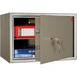 Мебельный сейф ТM-30