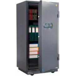 Огнестойкий сейф FRS 133 KL