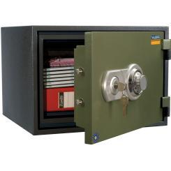 Огнестойкий сейф FRS 32 CH