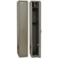 Оружейный сейф ZSL 3М
