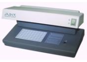Универсальный просмотровый детектор валют (банкнот) PRO-12PM