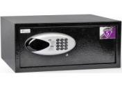 Меблевий сейф ЄС-26Е.9005