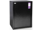 Офісний сейф ЕС-65К.Т1.П1.9005