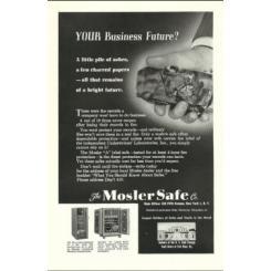 Mosler Safe Company   Сейфы в Днепре (Днепропетровске)  Цены