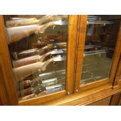Пример проекта оружейной комнатыс