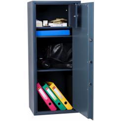 Мебельный сейф OLS-PL-105.К