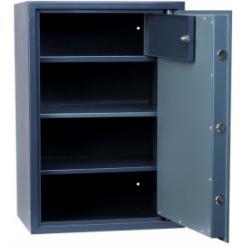Мебельный сейф OLS-PL-65.К