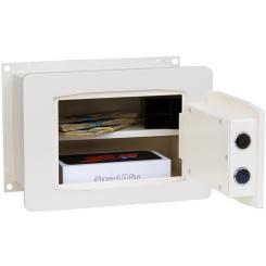 Встраиваемый сейф WS-PL-2116.К