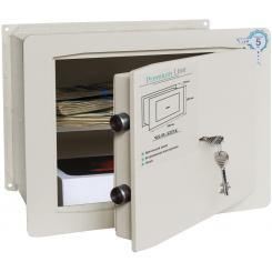 Встраиваемый сейф WS-PL-3227.К