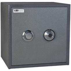 Мебельный сейф NTL 40 LG