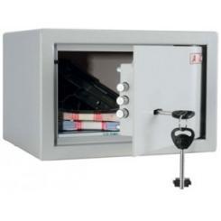 Мебельный сейф Valberg AIKO T-16