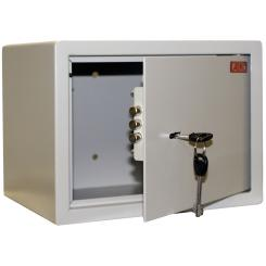 Мебельный сейф T - 23