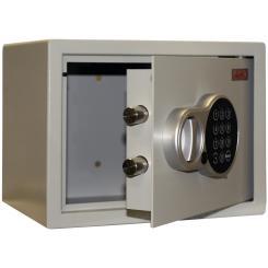 Мебельный сейф T - 23 EL