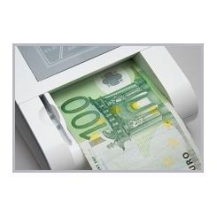 Автоматический детектор  валют (банкнот) PRO CL-400 A MULTI